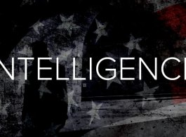 Showtime Orders Spy Drama 'Intelligence' From 'Zero Dark Thirty's Mark Boal