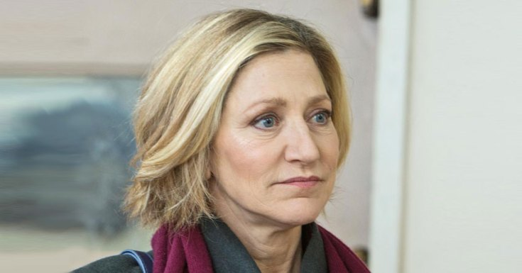 CBS Picks Up Edie Falco Fronted Cop Drama 'Tommy'