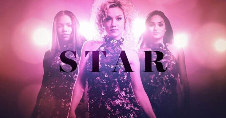 'Star' Cancelled After 3 Seasons