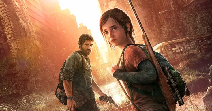 'The Last of Us Part II' Release Has Been Delayed Due To Coronavirus. No New Release Date Set.