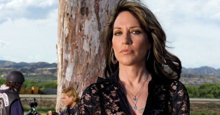 ABC Orders Erin Brockovich-Inspired Drama 'Rebel' Starring Katey Sagal To Series