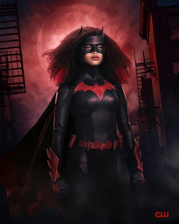 batwoman-season-2-new-batsuit-