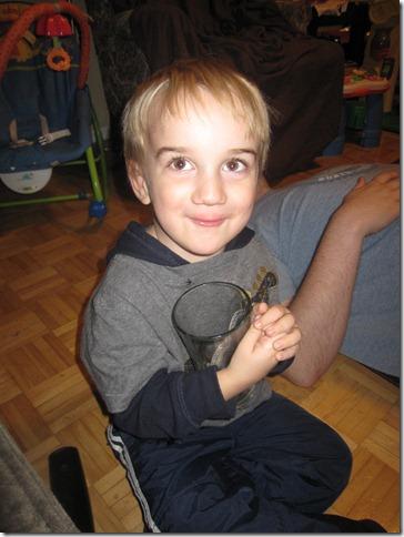 Spegeitti time 2009-11-29 009