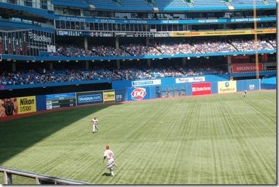 2011-05-21 Baseball with Jacob 063