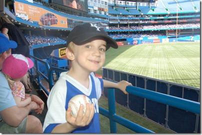 2011-05-21 Baseball with Jacob 092