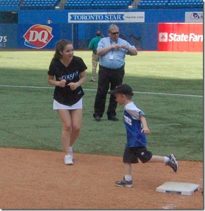 2011-05-21 Baseball with Jacob 136