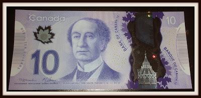 POD: Funny Money 3