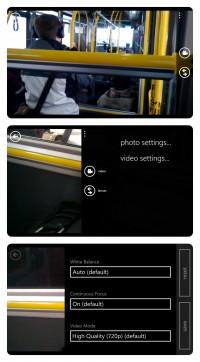 Tech Tuesday: Lumia 520