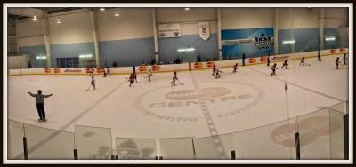 HockeyActionPANO