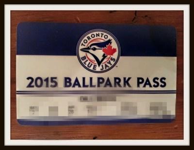 POD: Almost Baseball Season