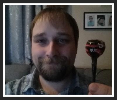 POD: Lollipop