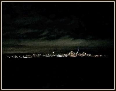 TorontoAtNight