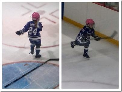20160208-HockeySkills