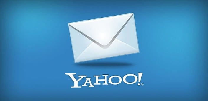 Yahoo! Mail for Android