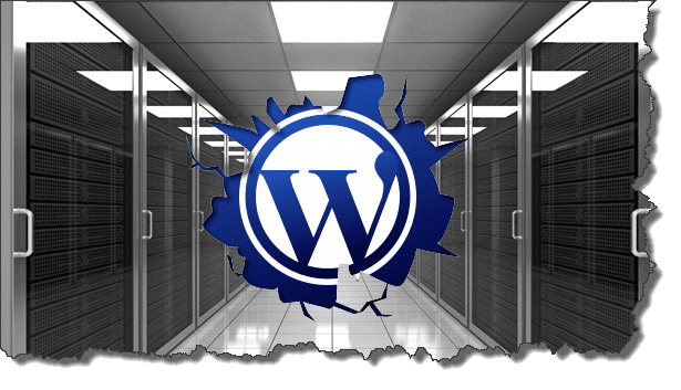 3 Best and Trusted Cheap WordPress Hosting