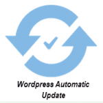 How to enable or disable wordpress automatic update