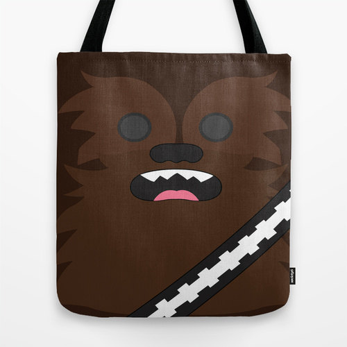 tote bags for teen