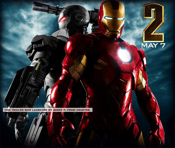 https://i0.wp.com/www.geeky-gadgets.com/wp-content/uploads/2009/12/iron-man-2-trailer_1.jpg