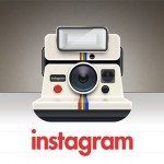 Instagram For Android Hits 1 Million Downloads In Less Than 24 Hours
