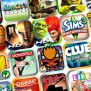 Apple App Store S 5th Anniversary Offers Top Ios Games And