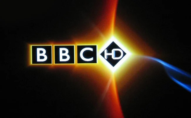 BBC HD Announces 5 New HD Channels Launching By Early 2014