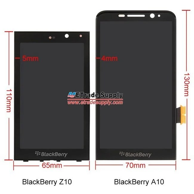 blackberry-a10-display