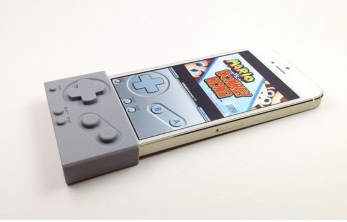 Related image gameboy