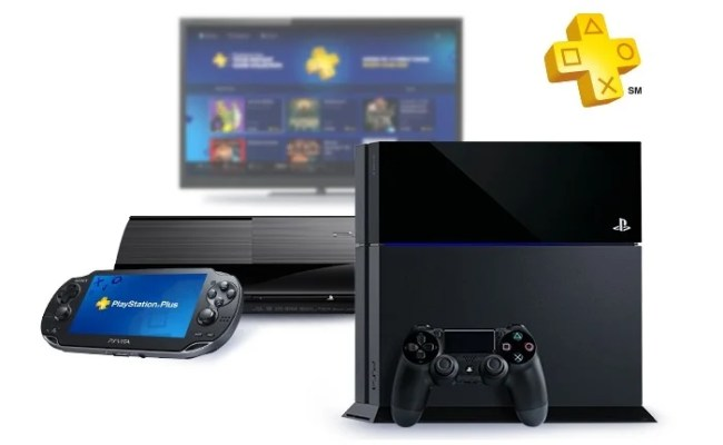 Playstation Plus Fees Increase 50 Percent In Certain Markets