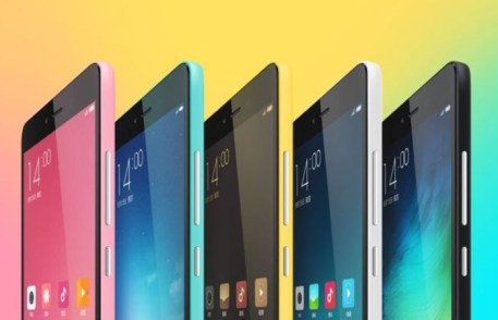 Xiaomi-Redmi-Note-2-And-Redmi-Note-2-Prime