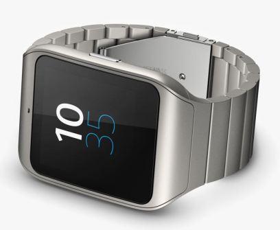smartwatch-3211