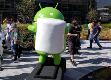 android-M11