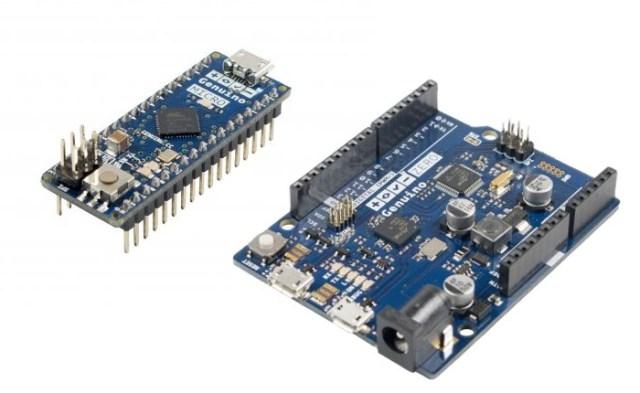 Arduino Genuino Zero And Micro Now Available-1