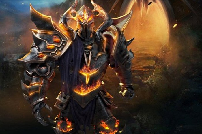 Dungeons 2 Launches On PlayStation 4