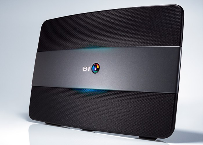 New More Powerful Wireless BT Smart Hub Unveiled With 7