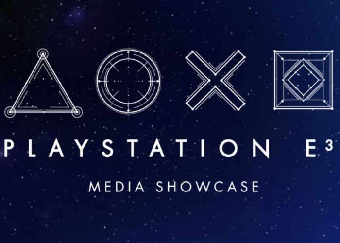 https://i0.wp.com/www.geeky-gadgets.com/wp-content/uploads/2017/05/PlayStation-E3-2017-Conference-Date.jpg