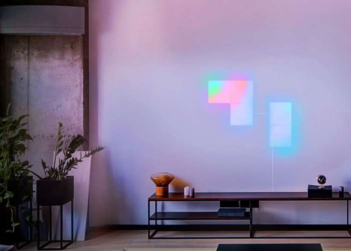 lifx tile lighting now available to
