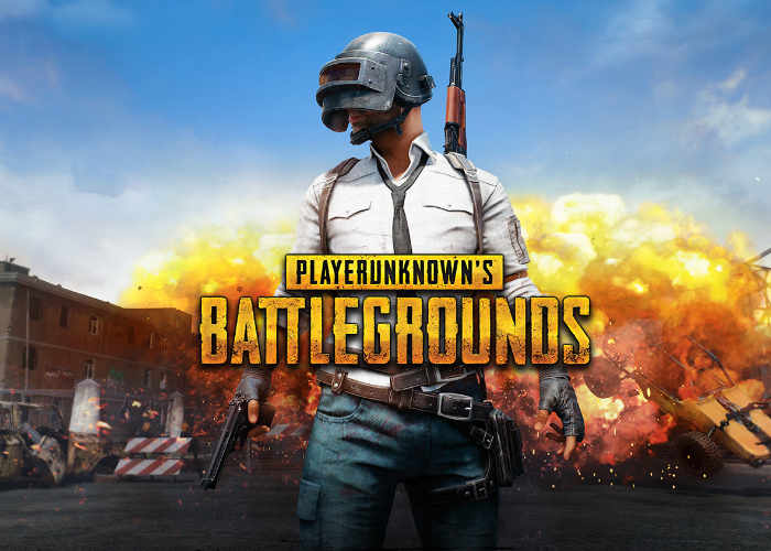PUBG Xbox Mixer HypeZone Dedicated Channel Unveiled Geeky Gadgets