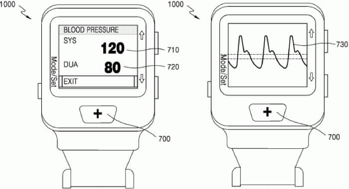 New Samsung Galaxy Gear X Smartwatch May Be Able To Take