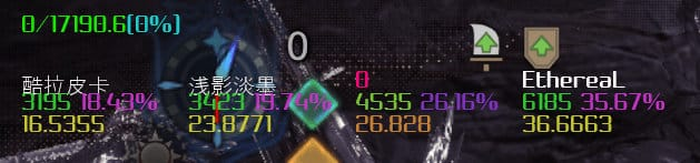 Monster Hunter World HP mod