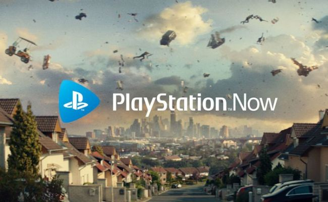 Sony Cuts Playstation Now Subscription Prices Geeky Gadgets