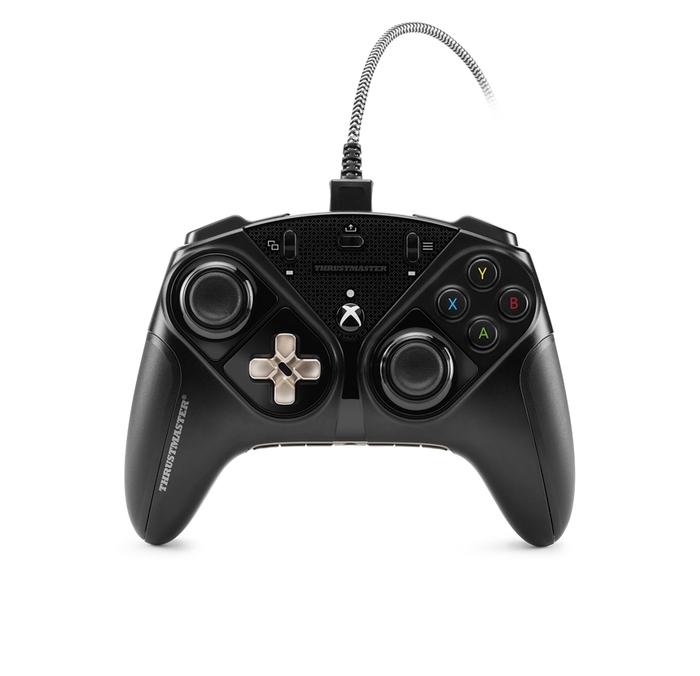Xbox modular controller