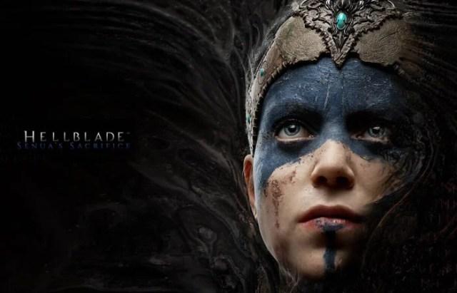 Hellblade Senuas Sacrifice upgrade