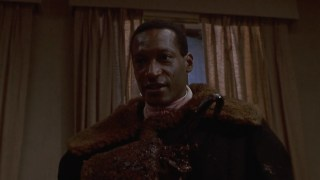 Jordan Peele in talks to bring back Candyman