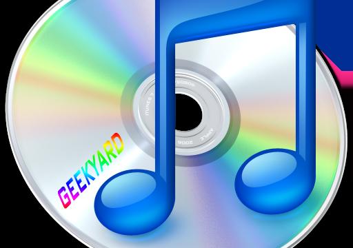 Apple iTunes 9.1.1 software
