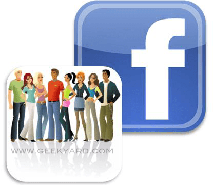 How To Create A Facebook Fanpage and Promote Your Blog?