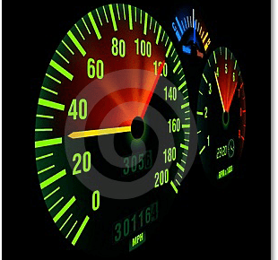 Check Your Website or Blog Load Speed With Pingdom