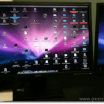 Quick Tips for Keeping Your Desktop Clean