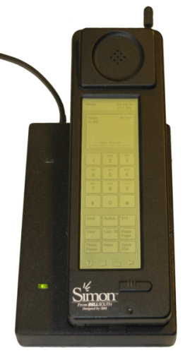 ibm-simon-touchscreen-mobile-phone