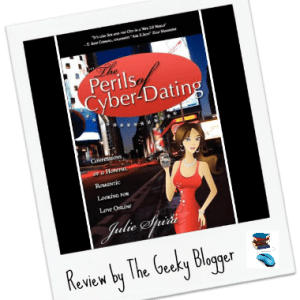 Review: The Perils of Cyber-Dating by Julie Spira