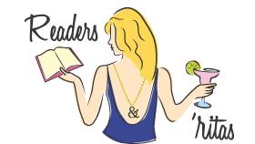 readersnritas